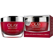 COS4332 OLAY REGENERIST ANTI EDAD 3 AREAS DIA