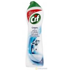 CIF crema 100% natural