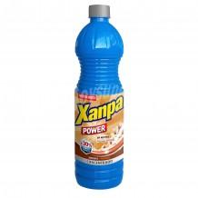 XANPA POWER MADERAS 1L